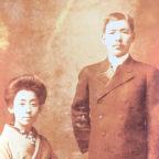 未来をつくった男・小林一三はタイムトラベラーだった!かも。