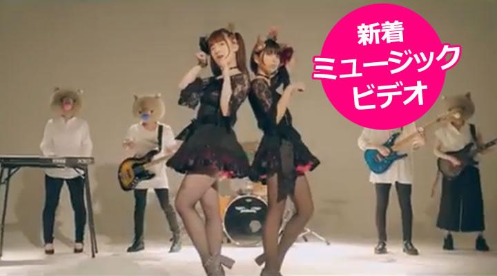 Keeper Girls 五月山のウォンバット